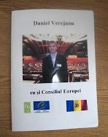 Eu si Consiliul Europei dans Council of Europe 100_1152