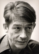 Labels: John Hurt