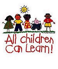 Todos los Niños Pueden Aprender