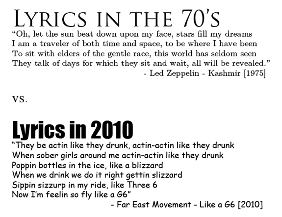 funny lyrics. Premium Funny: Lyrics