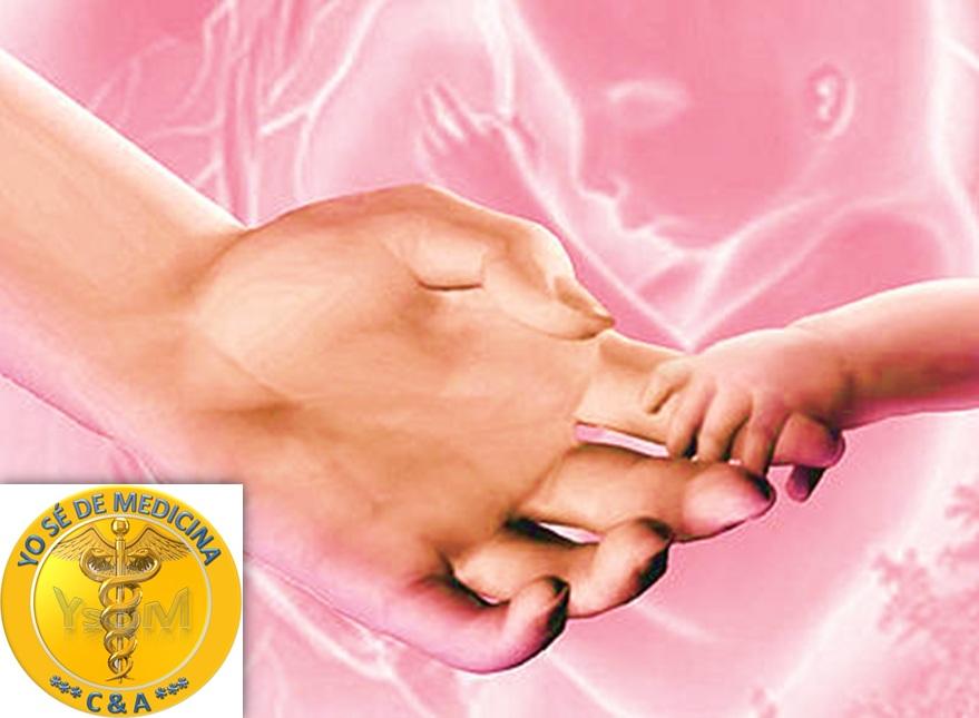 Siglas en Gineco - Obstetricia: Internado - EsSalud