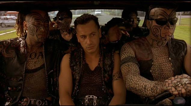 Once were warriors full movie free myideasbedroom com