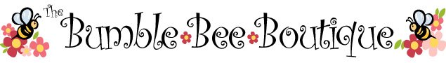 The Bumble Bee Boutique