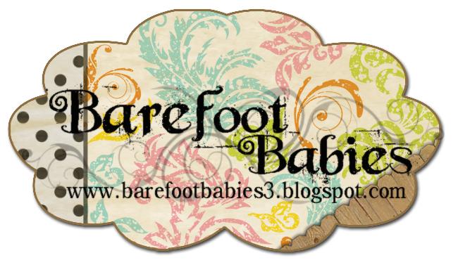 Barefoot Babies