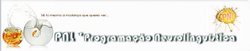 ♥.¸.•´¯`•.¸.•☆PNL 4 U - programação neurolinguística♥.¸.•´¯`☆.coaching pnl