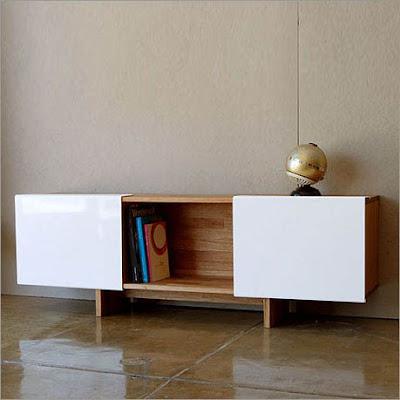 Dallas shaw blog living room picks at all modern for Mash studios lax