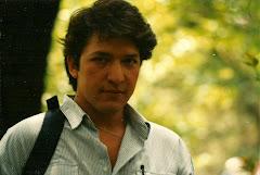 Juan Cristóbal E H