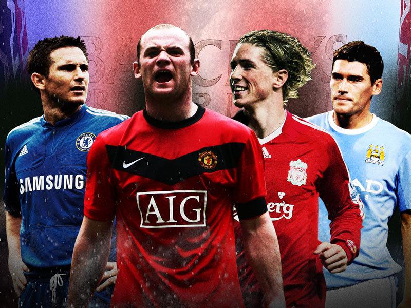 حصاد الدورى الانجليزى : اسوأ 5 قرارات فى الدورى الانجليزى Premier-League-Preview-2009-20010-800_2347289.jpg