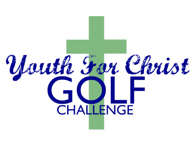 Youth For Christ Challenge