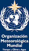 ORGANIZACION METEOROLOGICA MUNDIAL