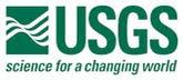Servicio Geológico de los Estados Unidos ALERTA de Sismos en todo EL MUNDO