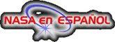 NASA EN ESPANOL
