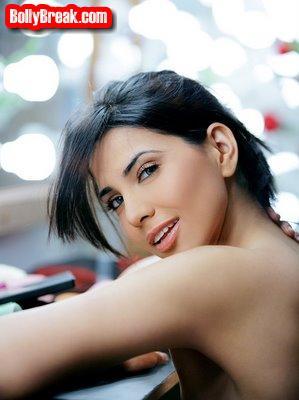 , Nikita Anand, Nikita Anand Wallpapers, Bikini Hot Pictures, Miss  India Hot Videos, Pics