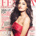 Chitrangada Femina Scans | Chinrangada Singh Hot Femina Latest Hot n  Sexy Pictures
