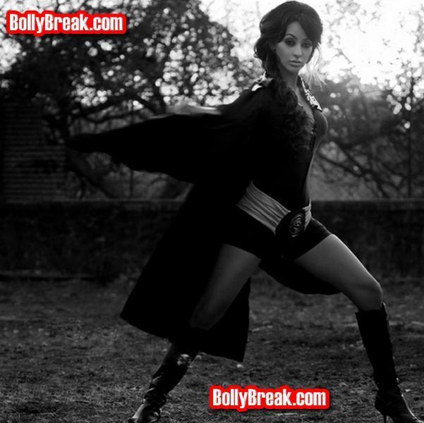 , Vedita Pratap Singh | Vedita Pratap Singh Photo Gallery | Hot Pictures of Vedita Pratap Singh