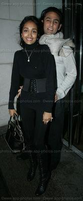 , Jiah Khan Kanishk Gangwal Pictures, Jiah Khan Smoking Pics with Boy Friend