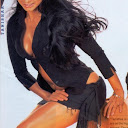 Tanisha Mukherjee Hot Unseen Magazine Scan