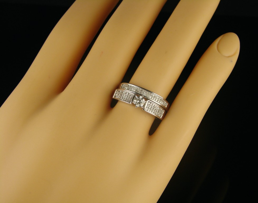 Wedding rings new york wedding rings for New york wedding ring