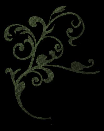 Arabesco - Wikipedia, la enciclopedia libre - HD Wallpapers