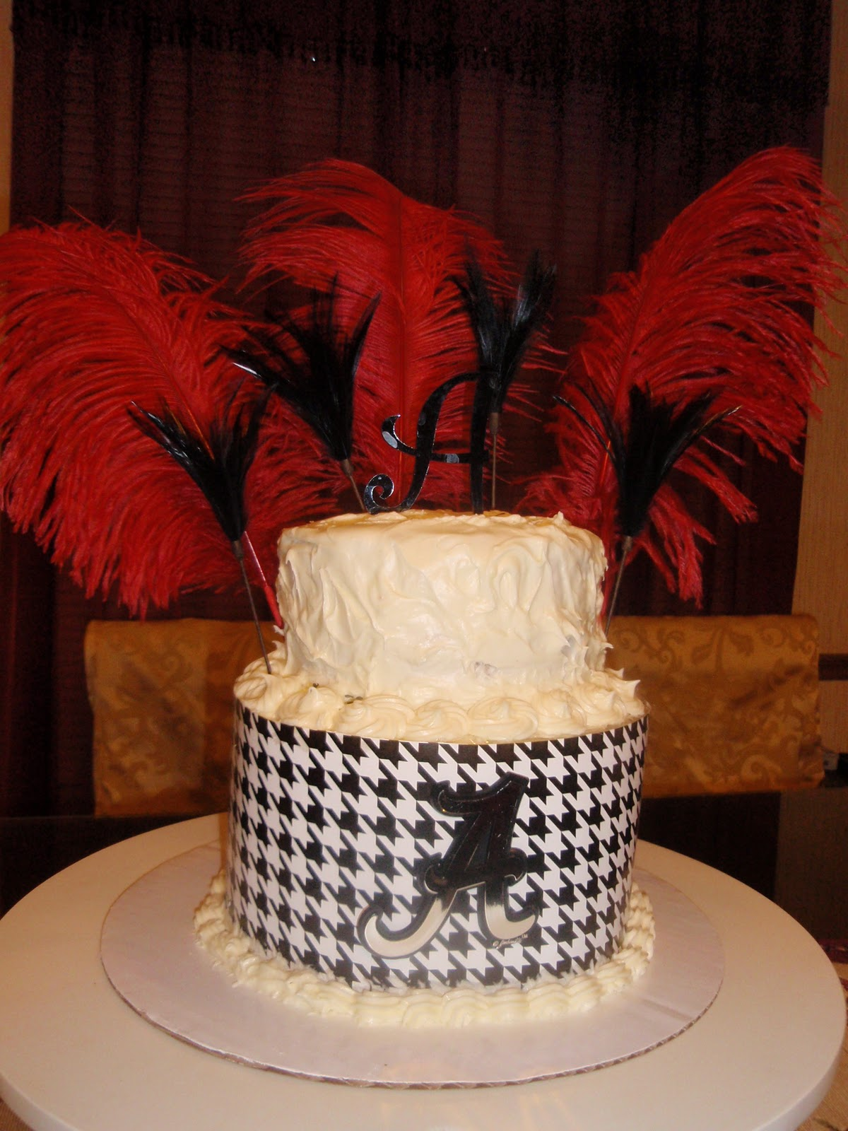 January Birthday Cakes Totsie s Cakes & More