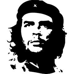 Programa dedicado a Ernesto Che Guevara