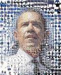 """Miércoles 13 de Mayo """"Obama por ciento y pico"""""""