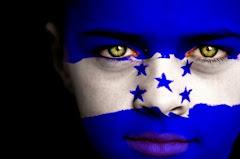 """Miércoles 12 agosto 2009 """"Honduras, historia de una infamia"""""""