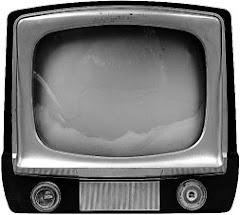 Miércoles 23/9 Ley de medios audiovisuales: para el pueblo lo que es del pueblo