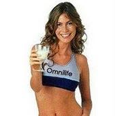 Conocé el universo Omnilife en toda su dimesion Clik en foto y viajemos juntos!.