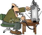 Escuchanos en vivo las 24 hs , en directo te contamos los resultados de salud de la gente!..