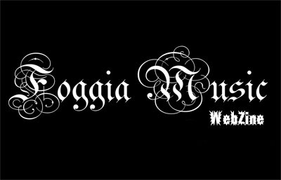 FoggiaMusic Webzine