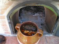 Cocido castellano