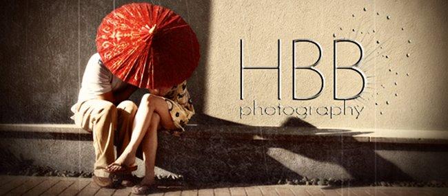 HBB Photography