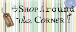 (Web-) Shop Around The Corner