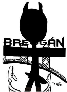 Breogán