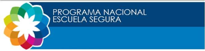 Tlamatini Temachtiani 039 Escuela Segura 2012  2013
