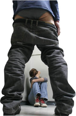http://2.bp.blogspot.com/_pk3k6AmYWSg/TBt39Vv7HjI/AAAAAAAAB6k/6wVJx2eYxpQ/s1600/abuso_sexual.jpg