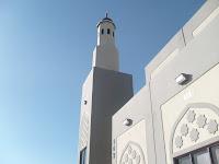 http://2.bp.blogspot.com/_pk6vn0Z5-uE/SfCR9fU2RHI/AAAAAAAABaI/WNYGR69vlWI/s200/El+Paso+Masjid+Minaarah.jpg