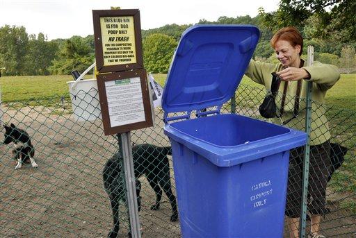 [poop+composting]