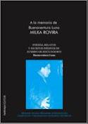 A la memoria de Buenaventura Luna