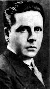 El joven Eusebio Dojorti
