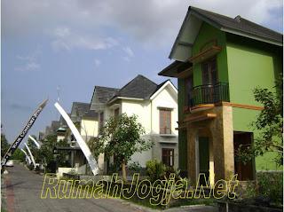 The Residence Yogyakarta