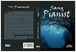 Novel Sang Pianist