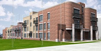 Group Offers This Handy Dandy Interactive Floor Plan Map Here