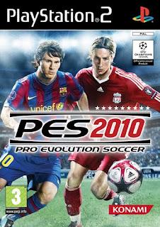 PS2 Download PES2010 Pro_Evolution_Soccer_2010_ps2_pal_front_%5Btheps2games.com%5D