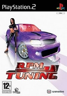 Download - RPM Tuning | PS2