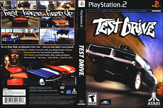 Test Drive Overdrive NTSC %255Btheps2games.com%255D Download Test Drive Overdrive | PS2