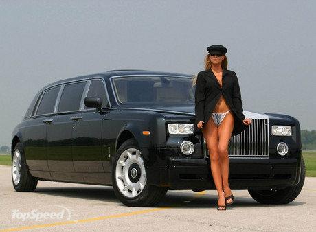 phantom wallpapers. Rolls Royce Phantom Wallpaper Amazing Car Top Wallpaper Cars For