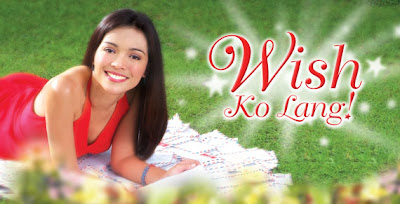 Wish Ko Lang November 16, 2013 Episode Replay