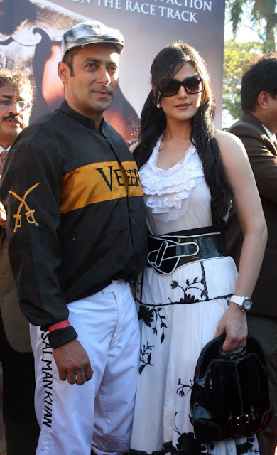 Salman Khan and Zarine khan Together Again ? | ZARINE KHAN